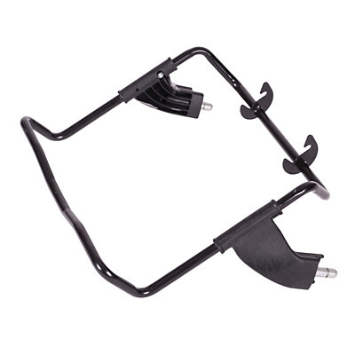 Phil & Teds 2016 Smart Buggy Stroller Graco Travel System Car Seat Adapter - TS41