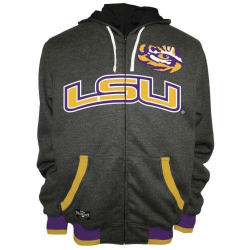 Men's Franchise Club LSU Tiger...