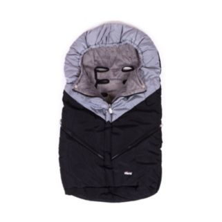 Chicco Weather-Resistant Footmuff