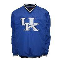 Men's Franchise Club Kentucky Wildcats Elite Windshell Jacket