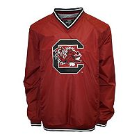 Men's Franchise Club South Carolina Gamecocks Elite Windshell Jacket