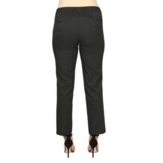 Women's Harve Benard Ankle Pant