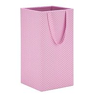 Honey-Can-Do Rectangular Collapsible Hamper