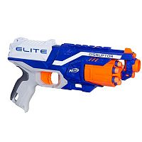 Nerf N-Strike Elite Disruptor by Hasbro