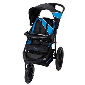 Baby Trend Xcel Jogger Stroller