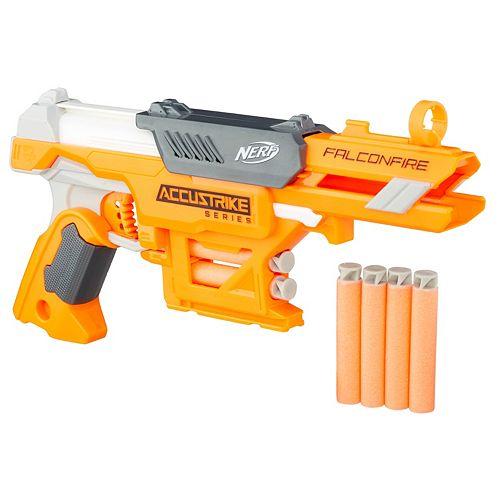 nerf-n-strike-elite-jolt-blaster