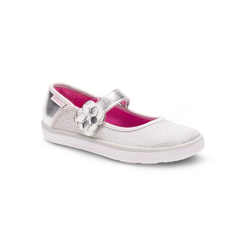 Stride Rite Marleigh Toddler Girls' Mary Jane Shoes