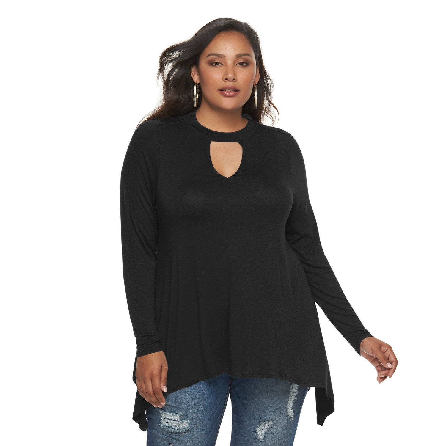 j lo plus size dresses jacket