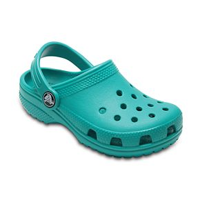 Crocs Classic Kid's Clogs