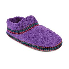 MUK LUKS Rita Women's Slippers
