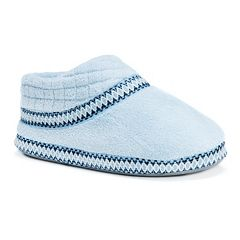 MUK LUKS Rita Women's Slippers