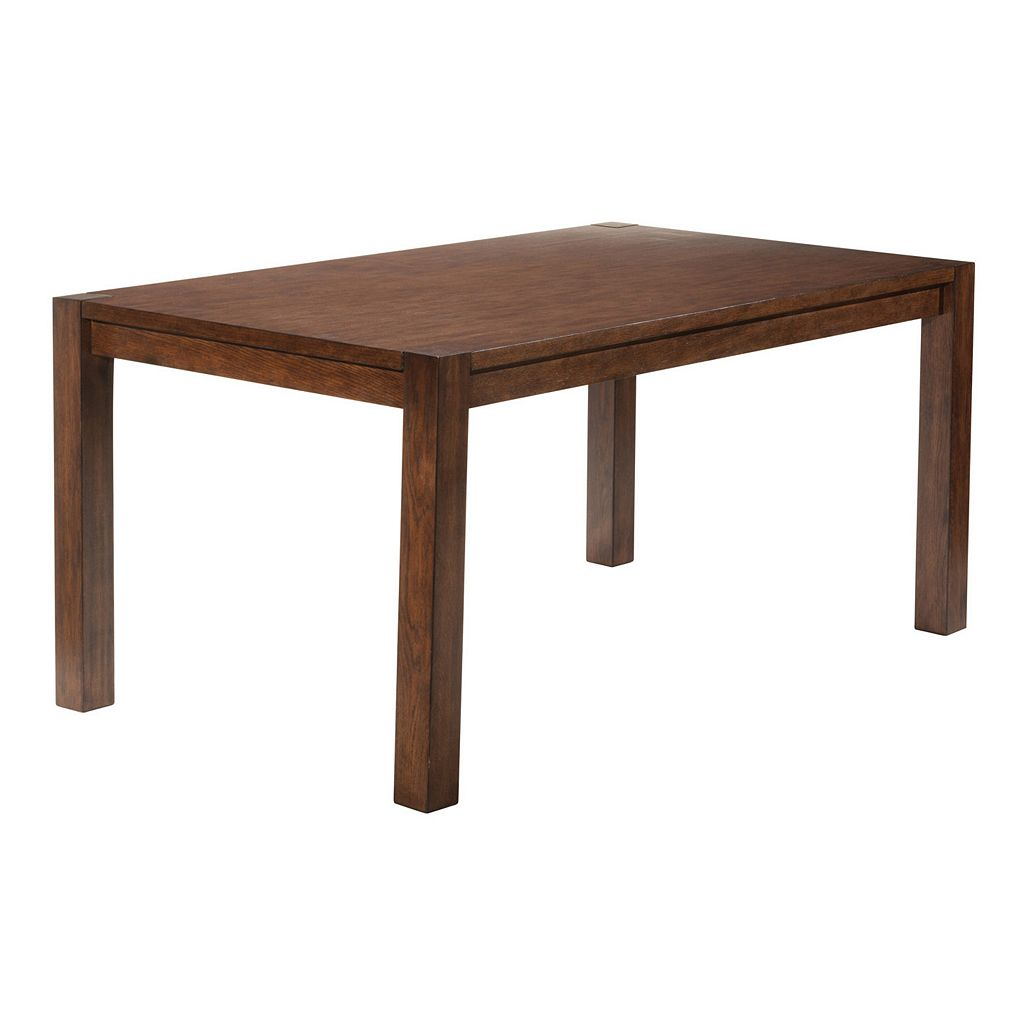 OSP Designs Chandler Dining Table