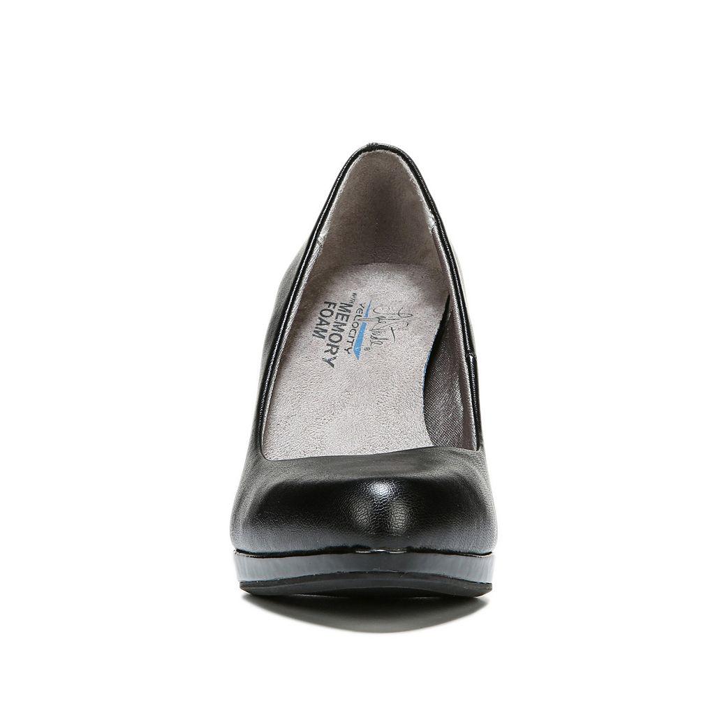 LifeStride Velocity X-Amber Women's High Heels