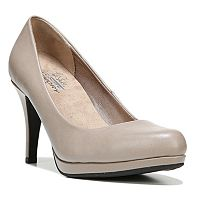 LifeStride Velocity X-Amber Women's High Heels