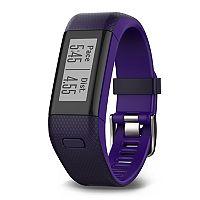 Garmin vivosmart HR+ Activity Tracker
