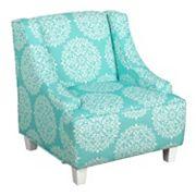 HomePop Juvenile Chair