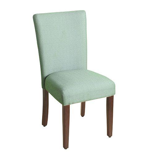 HomePop Parson Dining Chair
