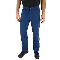 Men's adidas Flex Hiking Pants
