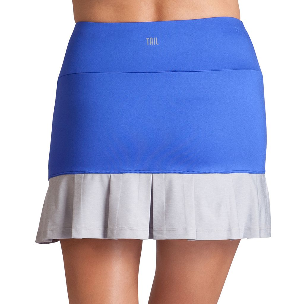 Women's Tail Lucinda Skort