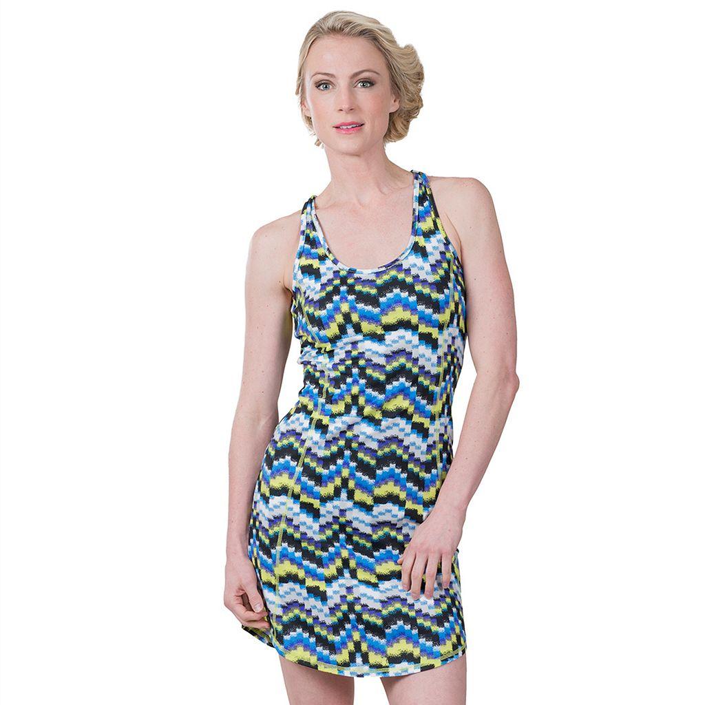 Women's Soybu Cruiser Dress