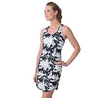 Women's Soybu Cruiser Dress