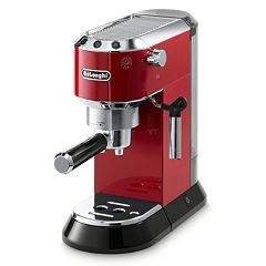 DeLonghi Dedica Espresso Machine