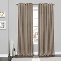 eclipse Kiernan Thermalayer Blackout Curtain
