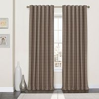 eclipse Lindstrom Thermalayer Blackout Curtain