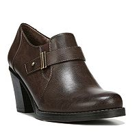 NaturalSoul by naturalizer Yarman Women's Ankle Boots