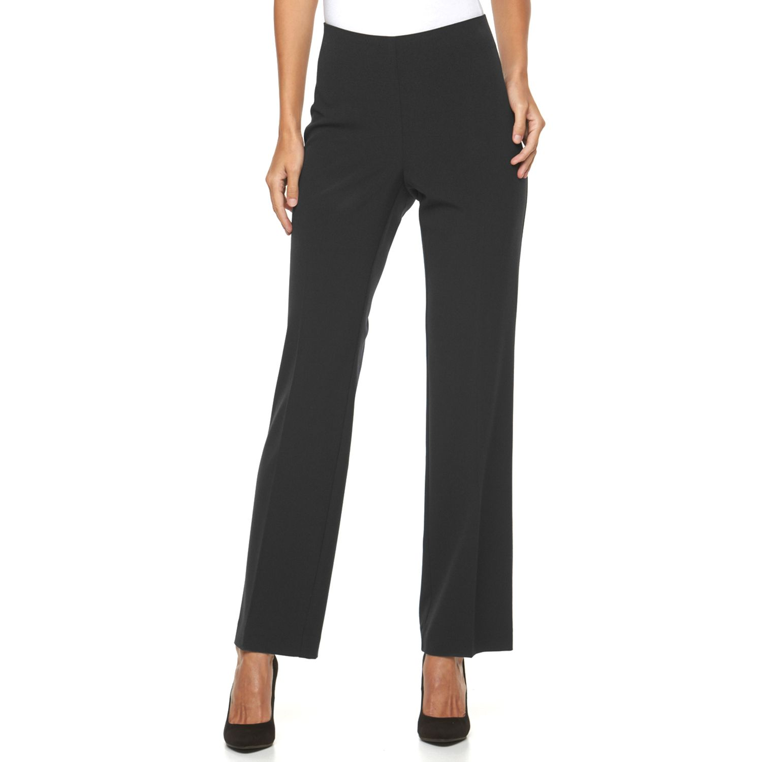 Straight Leg Dress Pants 9zPx0T2m