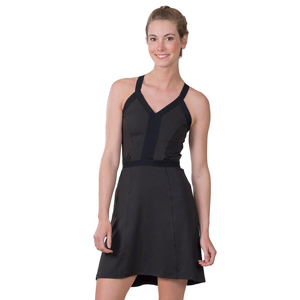 Women's Soybu Amble Fit & Flare Dress