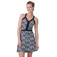Women's Soybu Amble Fit & Flare Dress