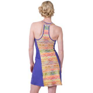 Women's Soybu Rio Racerback Dress