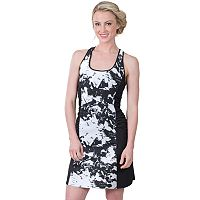 Women's Soybu Rio Racerback Dress
