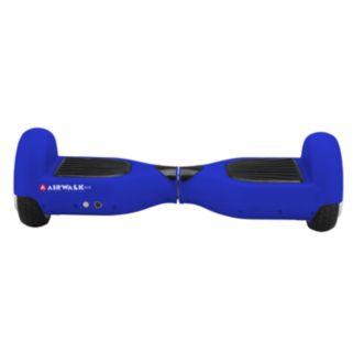 Airwalk 6 Select Matte Self-Balancing Scooter