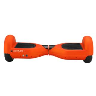 Airwalk 6 Select Matte Self-Balancing Scooter