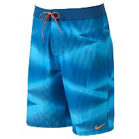 Men's Nike Vapor Stretch Board Shorts