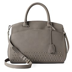 Jennifer Lopez Heather Satchel