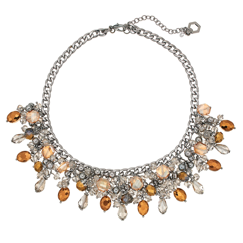 Simply Vera Vera Wang Jewelry