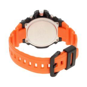 Casio Men's Chronograph Watch