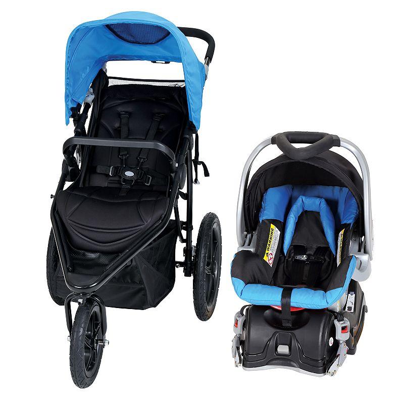 Baby Trend Travel Systems Upc Amp Barcode Upcitemdb Com