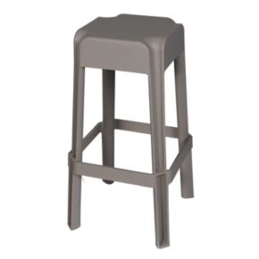 Sunjoy Indoor / Outdoor Bar Stool 2-piece Set