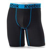 Men's Reebok Performance Boxer Briefs