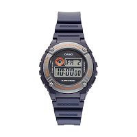 Casio Men's Classic Digital Sport Watch