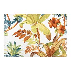 Tommy Bahama Tortuga Placemat
