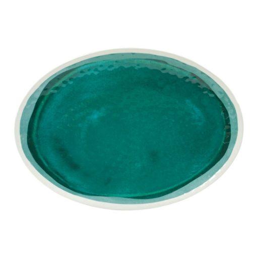 Food Network™ Oval Melamine Platter