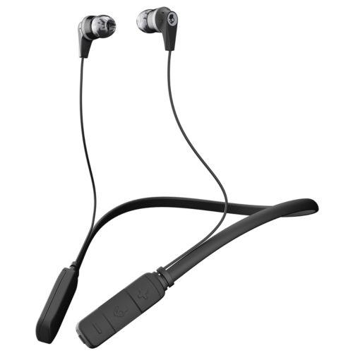 Skullcandy Ink'd Bluetooth Earbuds