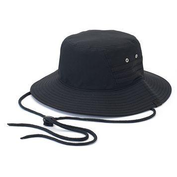 Men's adidas climalite Victory II Bucket Hat