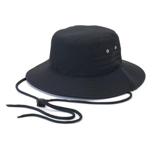 3df3d3a91931e Men s adidas climalite Victory II Bucket Hat
