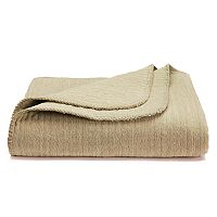 SONOMA Goods for Life™ Chenille Throw
